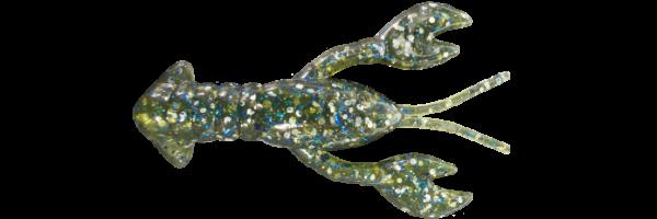 Aqua-Green (G006-059)