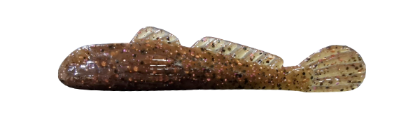 Brown Goby/Copper (G016-002)