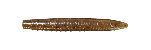 Brown Goby/Copper (G015-012)