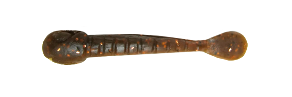 Brown Goby/Copper (G005-002)