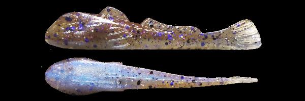 Purple Pearl (G013-046)